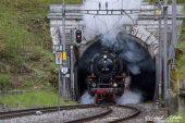 01Laeufelfingen_01_202_Train_Bleu010.jpg