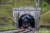 01Laeufelfingen_01_202_Train_Bleu006.jpg