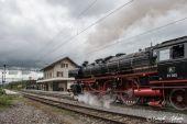 01Laeufelfingen_01_202_Train_Bleu026.jpg