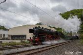 01Laeufelfingen_01_202_Train_Bleu020.jpg