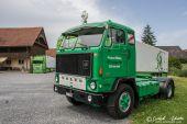 Volvo_F89_Mueller_Ermensee002.jpg
