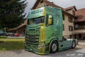 Scania_New_650S_V8_Mueller_Ermensee_Best_Spell002.jpg