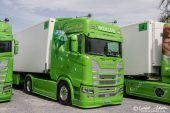 Scania_New_520S_V8_Mueller_Ermensee-Diamond_Fever.jpg