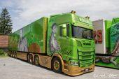 Scania_New_580S_V8_Mueller_Ermensee_Cassius_Clay.jpg