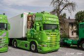 Scania_RII520_V8_Streamline_Mueller_Ermensee_ABBA.jpg