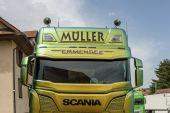 Scania_New_650S_V8_Mueller_Ermensee_Best_Spell003.jpg