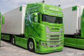 Scania_New_650S_V8_Mueller_Ermensee_Discovery.jpg