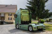 Scania_New_650S_V8_Mueller_Ermensee_Best_Spell001.jpg