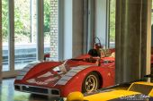 Abarth_Sport_Spider_Prototipo001.jpg
