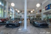 Aston_Martin_Vanquisch_Zagato_Motorworld002.jpg