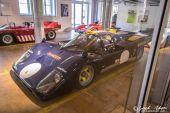 Ferrari_512M_Sunoco.jpg