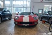 Ford_GT_rot001.jpg