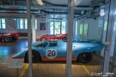Porsche_917K_Replika_Gulf001.jpg