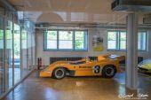 McLaren_Canam001.jpg