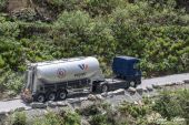 Scania_New_R_Vigier002.jpg