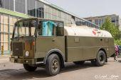 FBW_L50V_Tankwagen001.jpg