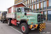 Saurer_D290_Holdener_Transporte001.jpg