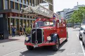 Saurer_S4C_ADL_FW_Stadt_Zuerich001.jpg