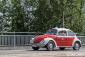 VW_Kaefer_BF_Stadt_Zuerich.jpg