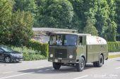 FBW_L50V_Tankwagen006.jpg
