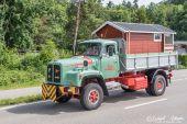 Saurer_D290_Holdener_Transporte008.jpg