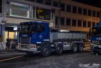 Scania_GII410_Streamline_Kibag001.jpg