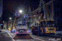 Scania_GII410_Streamline_Kibag003.jpg