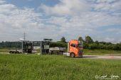 Volvo_New_FH16_750_Senn_AG004.jpg