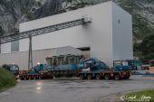 08MB_Arocs_4163_SLT_von_Bergen_Grimselpass162.jpg