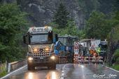 08MB_Arocs_4163_SLT_von_Bergen_Grimselpass033.jpg