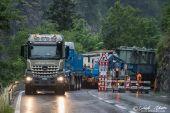 08MB_Arocs_4163_SLT_von_Bergen_Grimselpass031.jpg