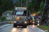 08MB_Arocs_4163_SLT_von_Bergen_Grimselpass128.jpg