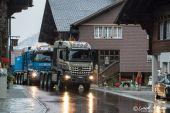 08MB_Arocs_4163_SLT_von_Bergen_Grimselpass071.jpg