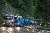 08MB_Arocs_4163_SLT_von_Bergen_Grimselpass104.jpg