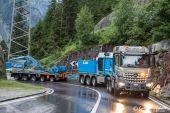 08MB_Arocs_4163_SLT_von_Bergen_Grimselpass123.jpg