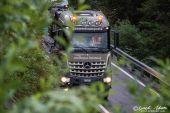 08MB_Arocs_4163_SLT_von_Bergen_Grimselpass117.jpg