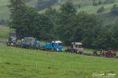 08MB_Arocs_4163_SLT_von_Bergen_Grimselpass054.jpg
