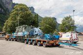 02MB_Arocs_4163_SLT_Bautrans_Meiringen003.jpg