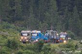 08MB_Arocs_4163_SLT_von_Bergen_Grimselpass113.jpg