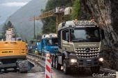 08MB_Arocs_4163_SLT_von_Bergen_Grimselpass019.jpg