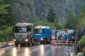 08MB_Arocs_4163_SLT_von_Bergen_Grimselpass028.jpg