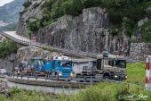 08MB_Arocs_4163_SLT_von_Bergen_Grimselpass143.jpg