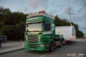 01Scania_RII500_V8_Brunner_Walterswil004.jpg