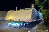 10Scania_RII500_V8_Brunner_Yverdon-les-baines001.jpg