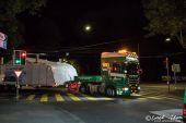 12Scania_RII500_V8_Brunner_Lausanne009.jpg