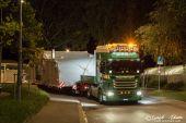 12Scania_RII500_V8_Brunner_Lausanne016.jpg